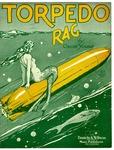 Torpedo Rag