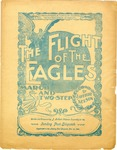 The Flight of The Eagles