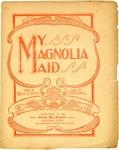 My Magnolia Maid