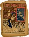 Lady Bountiful