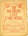 The Soldier's Last Farewell