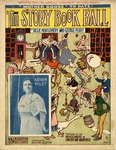 The Story Book Ball