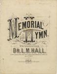Memorial Hymn