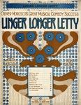 Linger Longer Letty