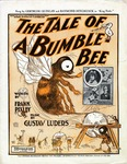 The Tale Of A Bumble-Bee