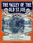The Valley Of The Old St. Joe