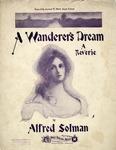 A Wanderer's Dream