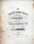 Willow Bank Waltz