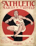 Athletic March