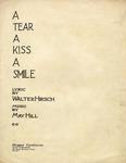 A Tear, A Kiss, A Smile