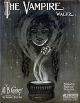 The Vampire Waltz