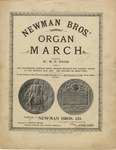 Newman Bros. Grand March