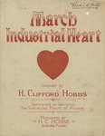March Industrial Heart