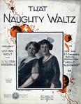 That Naughty Waltz