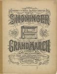 Shoninger Grand March