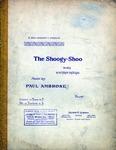 The Shoogy Shoo