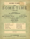 Some-time