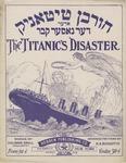 Der Naser Keiver Oder Churban Titanic