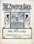 The Switch Back
