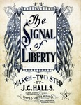 The Signal of Liberty