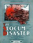 The Slocum Disaster