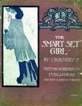 The Smart Set Girl