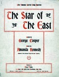 The Star Of The East