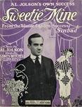 Sweetie Mine
