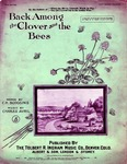 Back Among The Clover And The Bees
