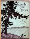 Beautiful Stars Above