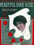 Beautiful Dixie Rose