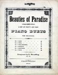 Beauties of Paradise