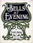Bells At Evening