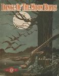 Dance of the Moon Birds