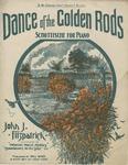 Dance of the Golden Rods