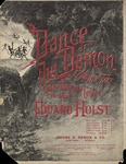 Dance of the Demon