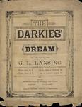 Darkie's Dream