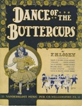 Dance of the Buttercups