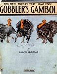 Gobbler's Gambol