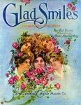 Glad Smiles