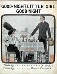 Good Night Little Girl, Good Night
