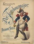 Der Tambourmajor