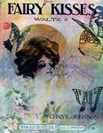 Fairy Kisses Waltzes