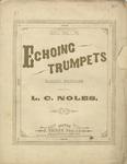 Echoing Trumpets
