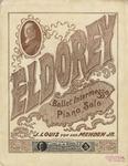 Eldorey