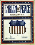 Emblem of Peace