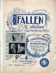 Fallen by the Wayside
