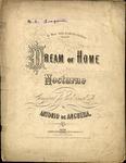 Dream of Home