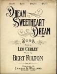 Dream Sweetheart Dream