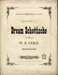 Dream Schottische